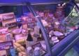 butchery and delicatessen shop-as-a-time-Genova (2) .jpg