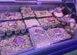 macelleria-gastronomia-come-una-volta-genova-(4).jpg
