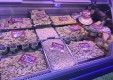 Metzgereien und Delikatessengeschäft-as-a-time-Genova (4) JPG