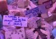 Metzgereien und Delikatessengeschäft-as-a-time-Genova (5) JPG