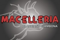 Macelleria Giambona - Palermo