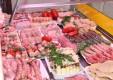 boucher-gluten-free-Messina (3) .jpg