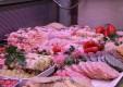 boucher-gluten-free-Messina (4) .jpg