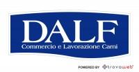 Macelleria DALF Carni - Genova