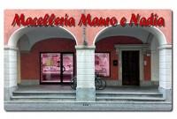Macelleria Imberti Mauro e Nadia - Moretta - Cuneo