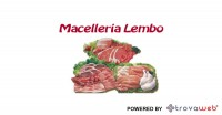 Macelleria Salumeria Lembo a Messina