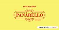 Macellerie Panarello Carni - Messina