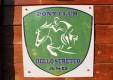 maneggio-scuola-di-equitazione-pony-club-dello-stretto-messina-08.JPG