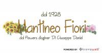 Mantineo Fiori - Messina