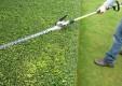 manutenzione-giardini-potatura-fitoterapia-genova-(7).jpg