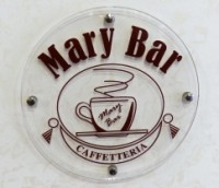 Mary Bar a Messina
