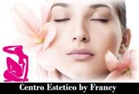 Centro Estetico by Francy Massaggi - Palermo