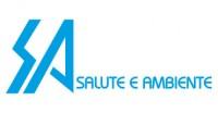Visite Mediche Salute e Ambiente - Catania