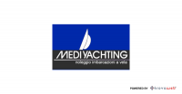 Mediyachting - Abbigliamento Sportswear
