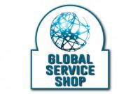 Metal Detector Verifica Banconote Globalservice Shop - Palermo