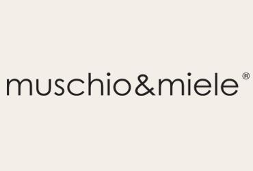 Muschio e Miele Abbigliamento Uomo e Donna Pret a Porter - Messina