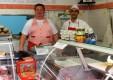 n-butcher-Panarello-meat-messina.JPG
