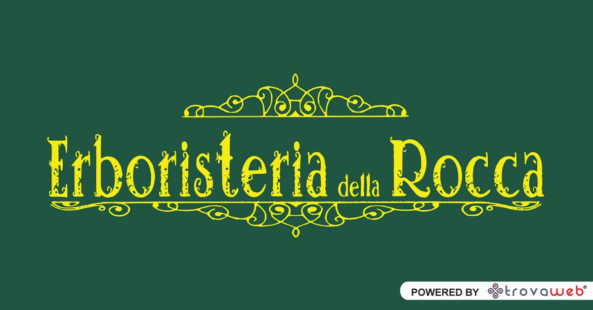 Naturopatia Erboristeria della Rocca - Cavour - Torino