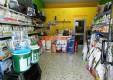 shop-food-animal-grooming-the-fingerprint-san-pietro-clarenza-Catania-01.JPG