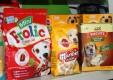 shop-food-animal-grooming-the-fingerprint-san-pietro-clarenza-Catania-03.JPG