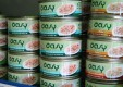 negozio-alimenti-animali-toelettatura-l-impronta-san-pietro-clarenza-catania-06.JPG