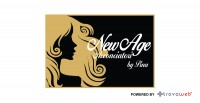 New Age Acconciatori - Messina