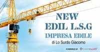 New Edil - impresa Edile a Messina