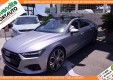 Location-voiture-a-long terme-autovendite-sportauto-Catania (1) .jpg