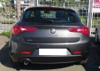 Location-voiture-a-long terme-autovendite-sportauto-Catania (10) .jpg