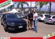 Location-voiture-a-long terme-autovendite-sportauto-Catania (11) .jpg