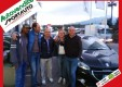 Location-voiture-a-long terme-autovendite-sportauto-Catania (12) .jpg
