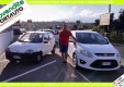 Location-voiture-a-long terme-autovendite-sportauto-Catania (2) .jpg