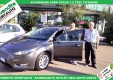 Location-voiture-a-long terme-autovendite-sportauto-Catania (3) .jpg