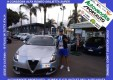 Location-voiture-a-long terme-autovendite-sportauto-Catania (5) .jpg