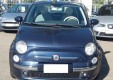 Location-voiture-a-long terme-autovendite-sportauto-Catania (9) .jpg