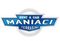 Noleggio Auto Cerimonie Maniaci - Terrasini
