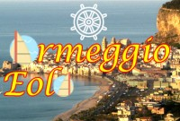 Noleggio Barche Ormeggio Bar Eolo - Cefalù