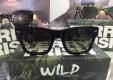 lunettes-et-contact-optique-voir-palermo- (1) .jpg