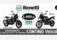 officina-auto-agrigento-(1).jpg