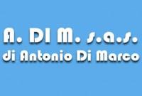 Officina Meccanica A. DiM. - Palermo