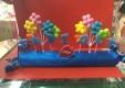 Organisation-Event-Party-Zubehör-Event-Palermo- (3) .jpg