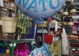 Organisation-Event-Party-Zubehör-Event-Palermo- (8) .jpg