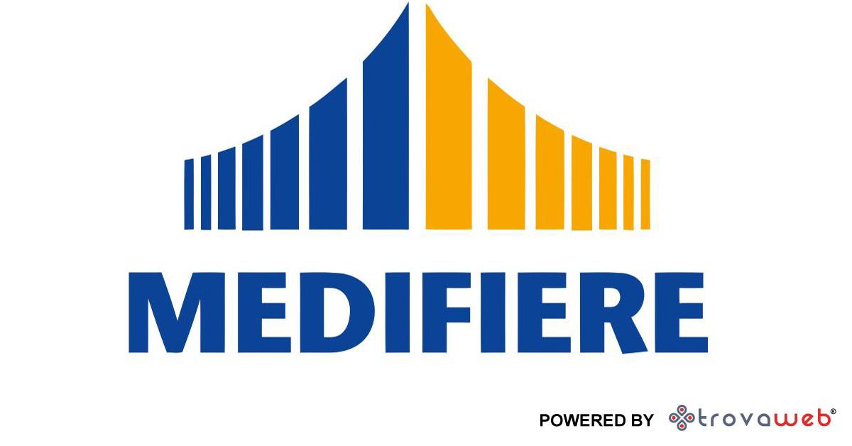 Medifiere - Fiere ed Eventi