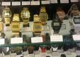 orologi-casio-massima-valutazione-compro-oro-e-ora-genova-05.jpg