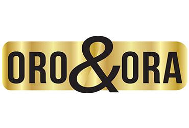 Compro Oro Orologi ORO E ORA - Genova
