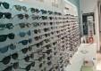 optique-design-lunettes-de-vue-messina-01 (12) .jpg