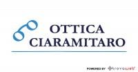 Lenti Progressive Occhiali Ottica Ciaramitaro - Palermo