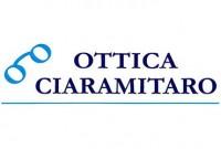 Lenti Progressive Occhiali Ottica Ocularium - Palermo