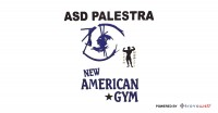 Palestra American Gym a Messina