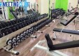 fitness-studio-dance-club-meeting-asd-Messina-02.jpg